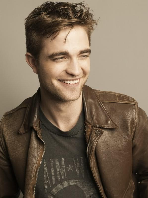 récap' Outtakes Robert Pattinson pour TVweek (Carter SMITH ) Outtak44