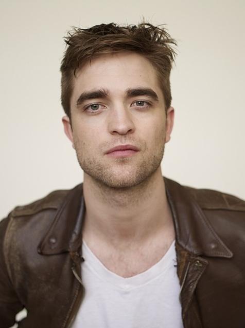 récap' Outtakes Robert Pattinson pour TVweek (Carter SMITH ) Outtak47