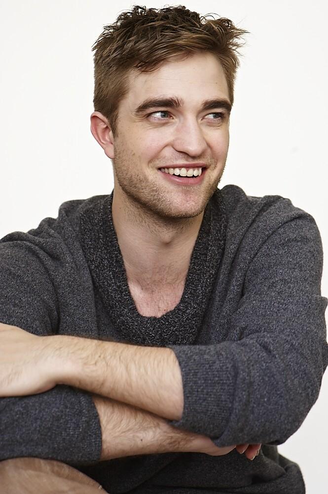 récap' Outtakes Robert Pattinson pour TVweek (Carter SMITH ) Outtak48
