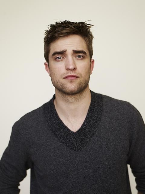 récap' Outtakes Robert Pattinson pour TVweek (Carter SMITH ) Outtak49