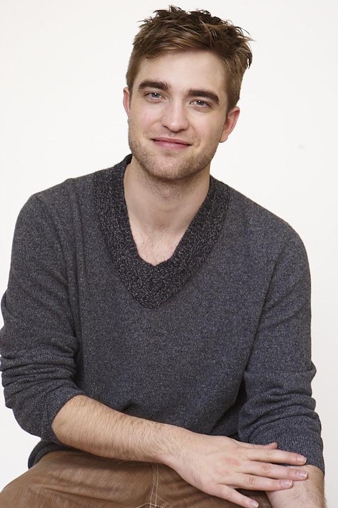 récap' Outtakes Robert Pattinson pour TVweek (Carter SMITH ) Outtak50