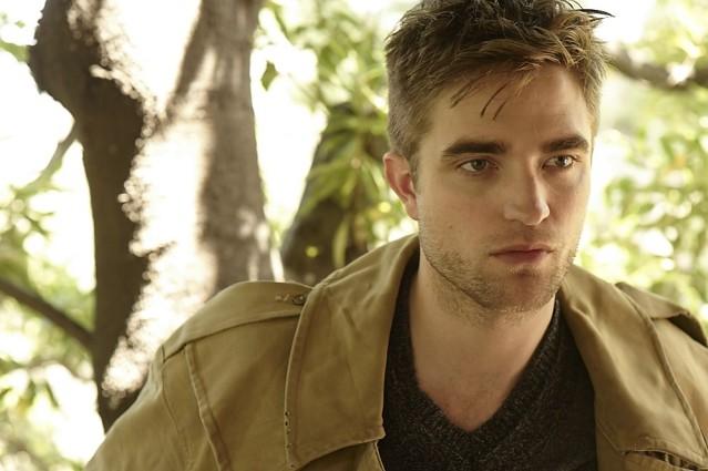 récap' Outtakes Robert Pattinson pour TVweek (Carter SMITH ) Outtak59
