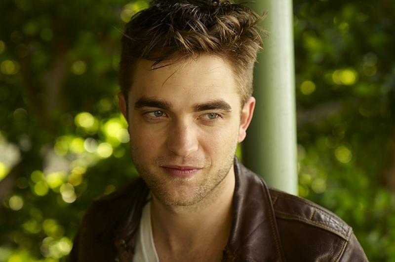 récap' Outtakes Robert Pattinson pour TVweek (Carter SMITH ) Outtak60