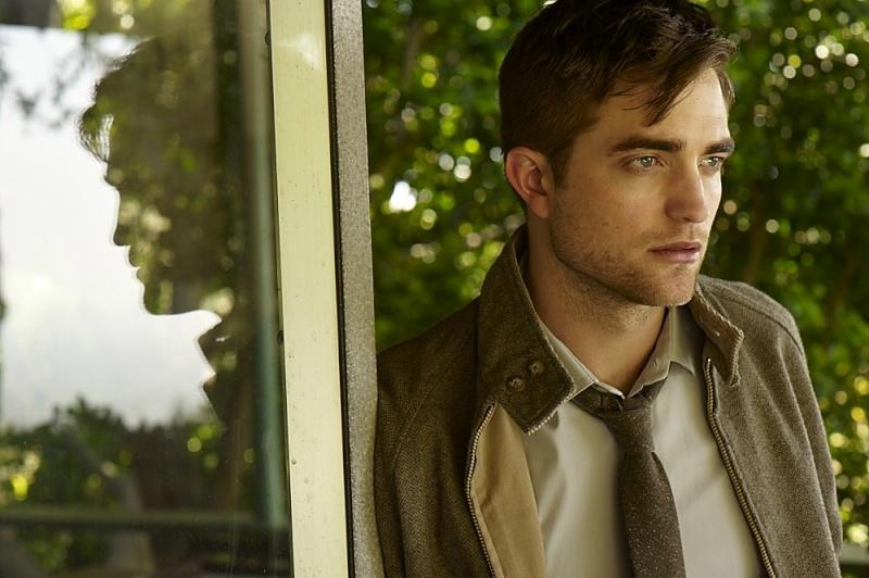 récap' Outtakes Robert Pattinson pour TVweek (Carter SMITH ) Outtak61