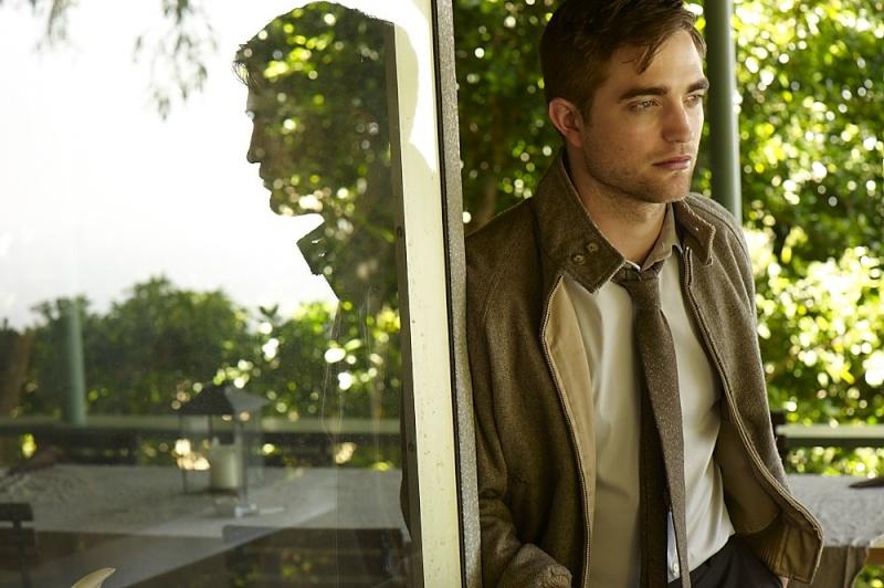 récap' Outtakes Robert Pattinson pour TVweek (Carter SMITH ) Outtak63