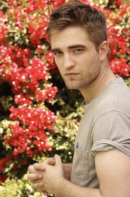 récap' Outtakes Robert Pattinson pour TVweek (Carter SMITH ) Outtak72