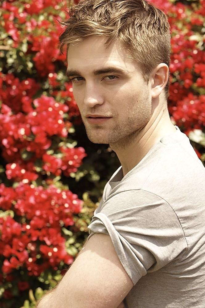 récap' Outtakes Robert Pattinson pour TVweek (Carter SMITH ) Outtak73