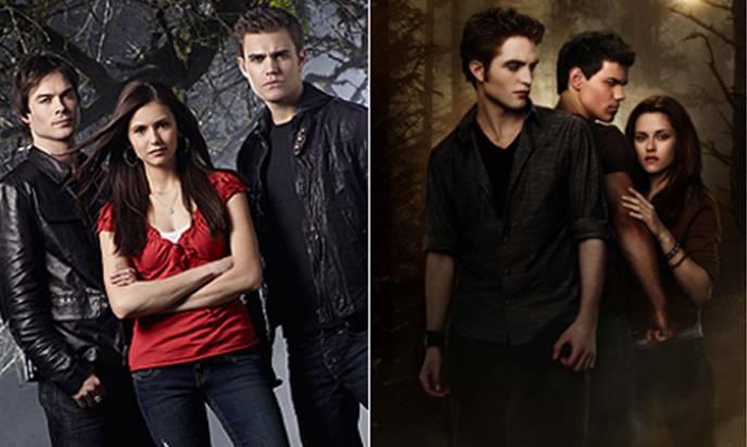 Nina Dobrev parle de  Twilight, Edward & Bella.'I love Edward' Vampd10