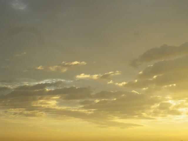 27 Le soleil du lever au coucher - Page 5 10102012