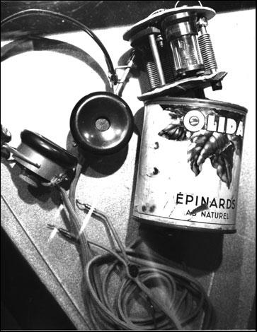 Radio espion Radio_11