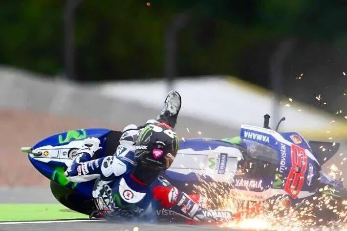 Moto GP 2016 - Page 4 13716210