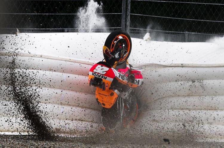 Moto GP 2016 - Page 5 13886210