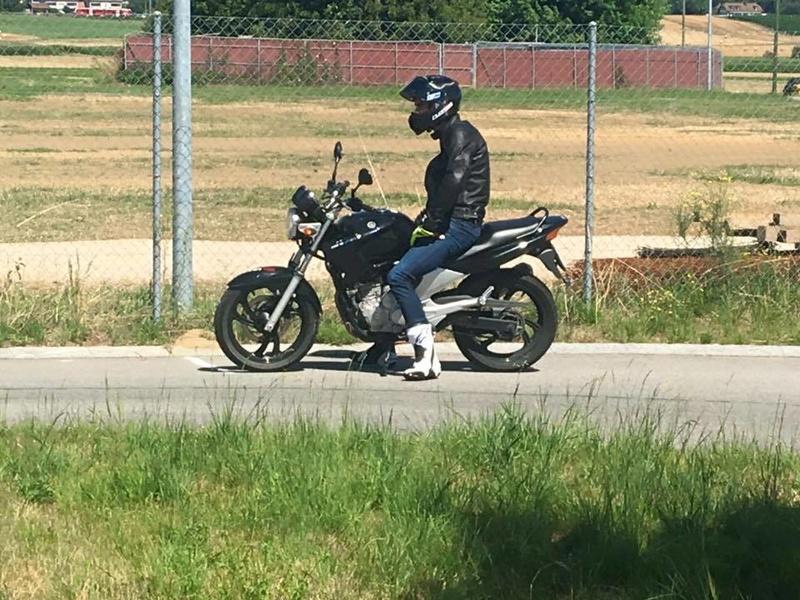 moniteur moto - Page 9 13901410