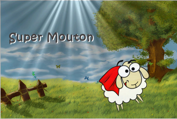 Super Mouton - Page 2 Ecrant11