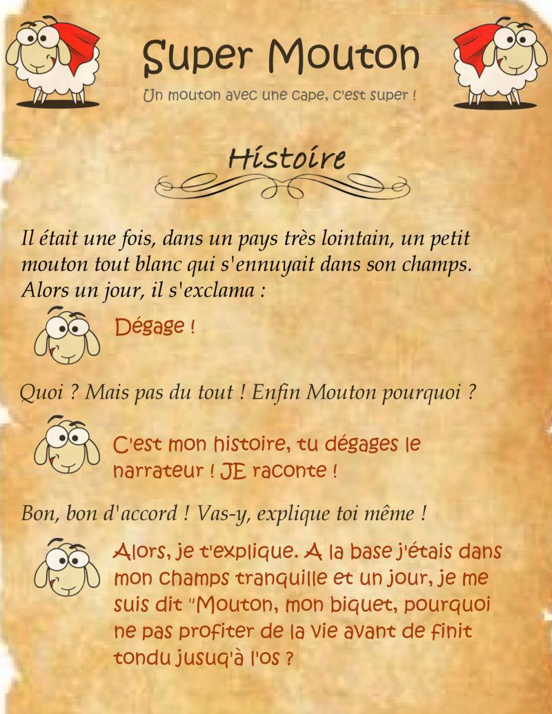 Super Mouton - Page 2 Presen10