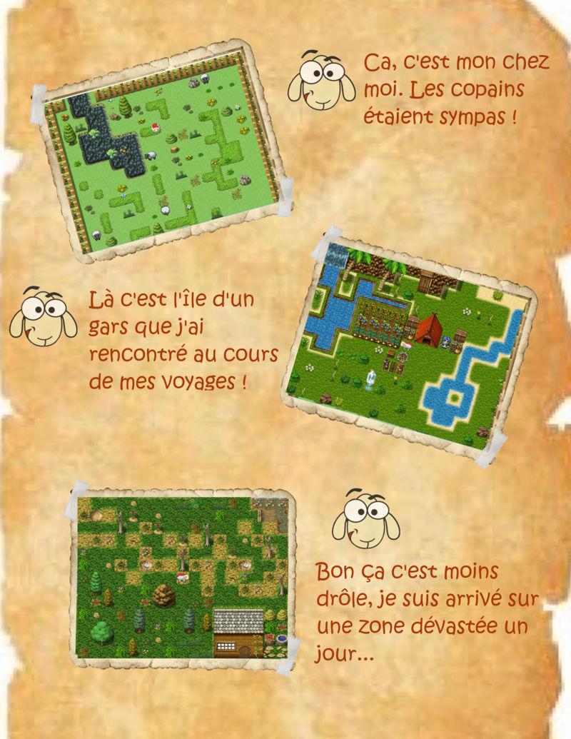 Super Mouton - Page 2 Presen12