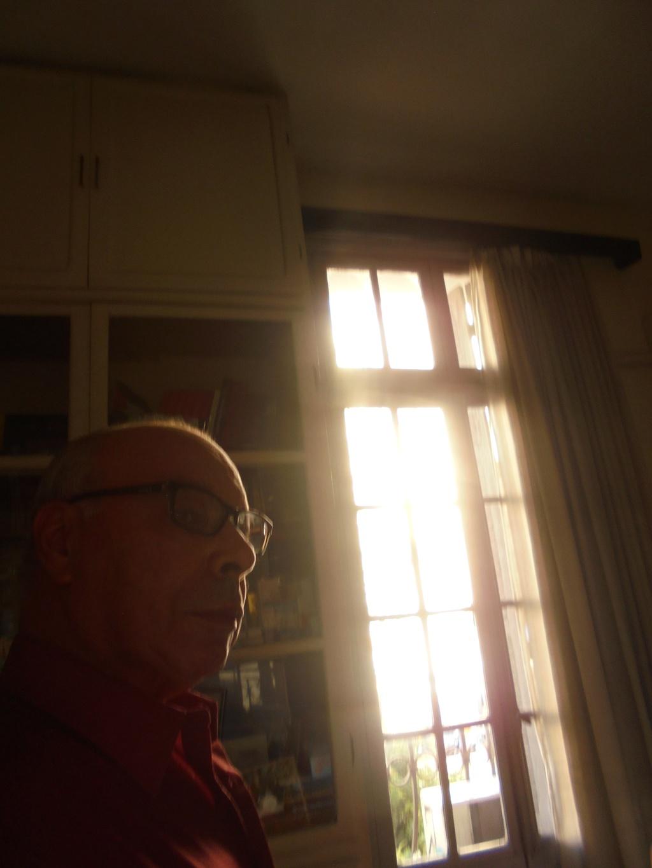 Biographie sommaire de l'Administrateur du Forum Dr IDRISSI MY AHMED Dsc05810