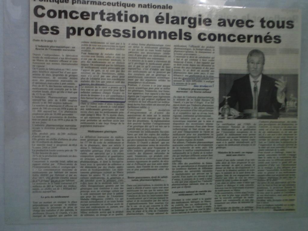HAUSSE DE LA TVA ....Exactions et bavures fiscales d'un Gouvernement en fin de mission.      Dsc09214
