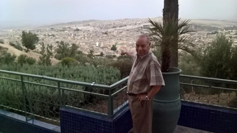 Biographie sommaire de l'Administrateur du Forum Dr IDRISSI MY AHMED Wp_20111