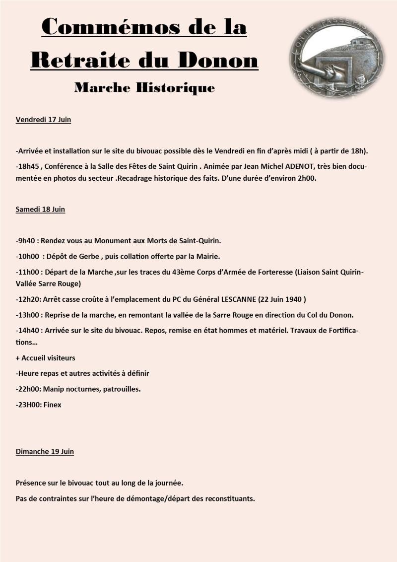 Marche historique sur le Donon, week-end du 18 juin - Page 3 Comm_d10