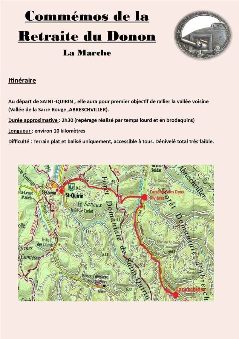 Marche historique sur le Donon, week-end du 18 juin - Page 3 Comm_d11