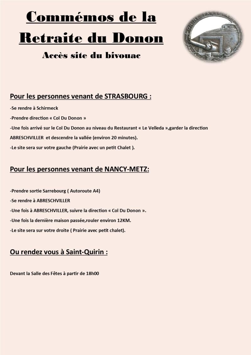 Marche historique sur le Donon, week-end du 18 juin - Page 3 Comm_d12
