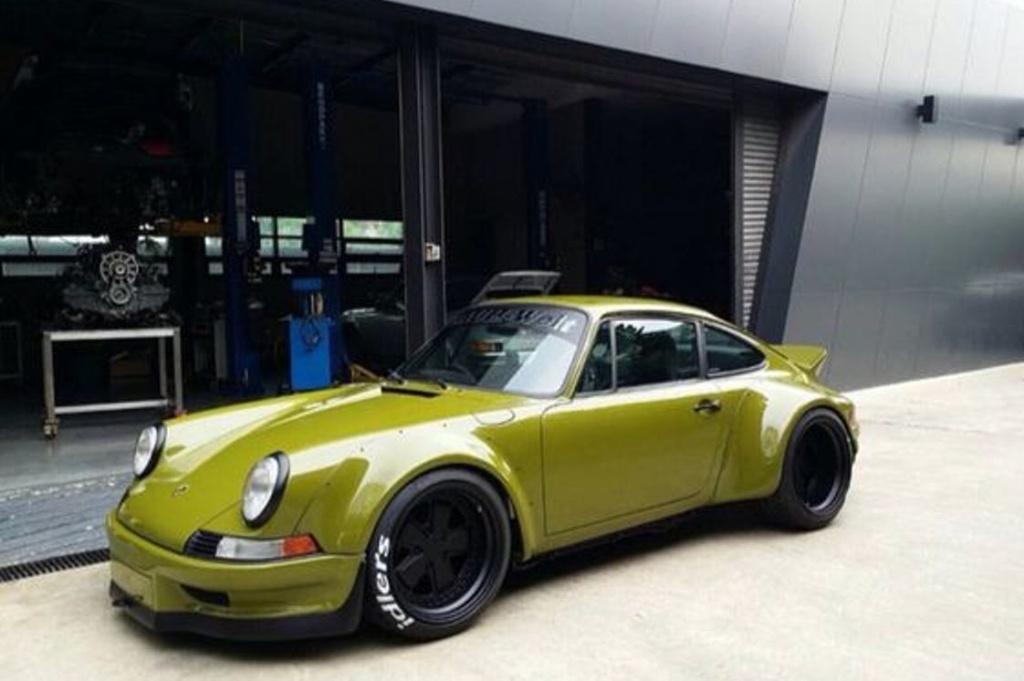 tuning Porsche - Page 37 055c9610