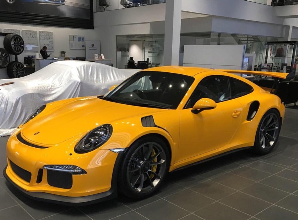 tuning Porsche - Page 5 08270b10