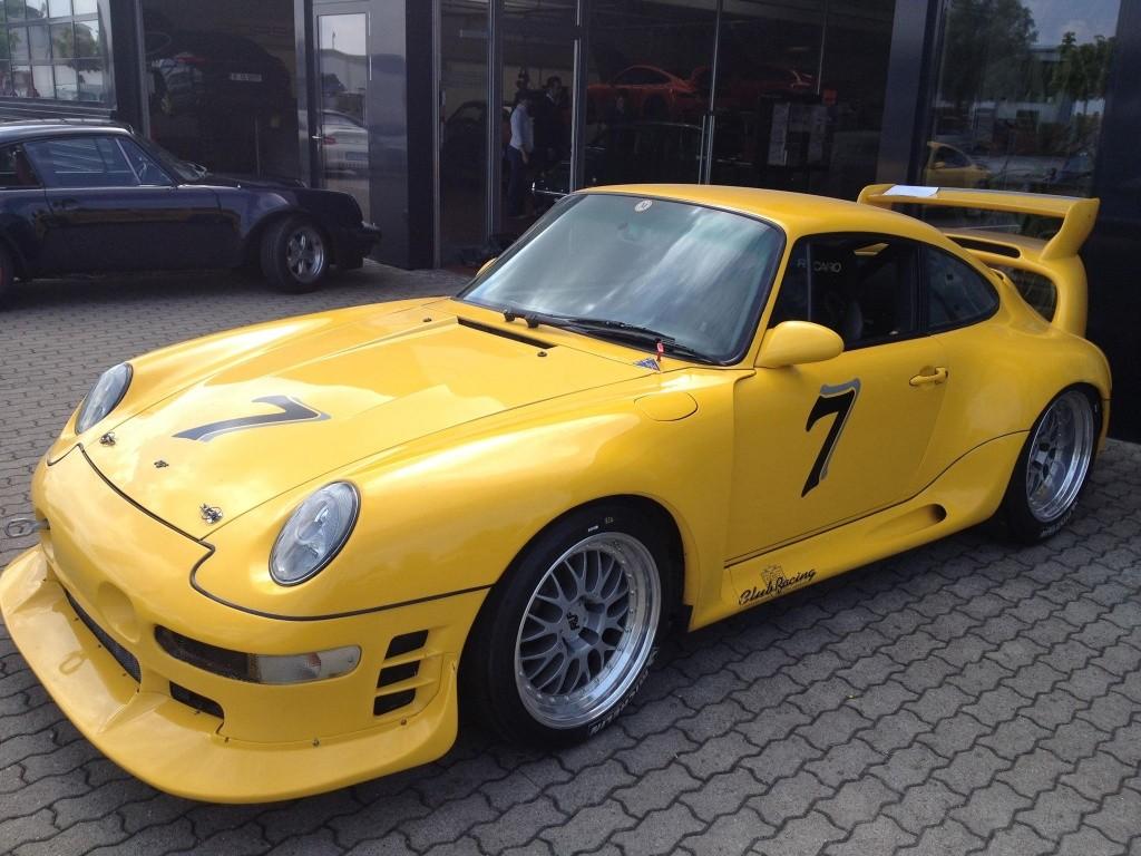 tuning Porsche - Page 40 10089010