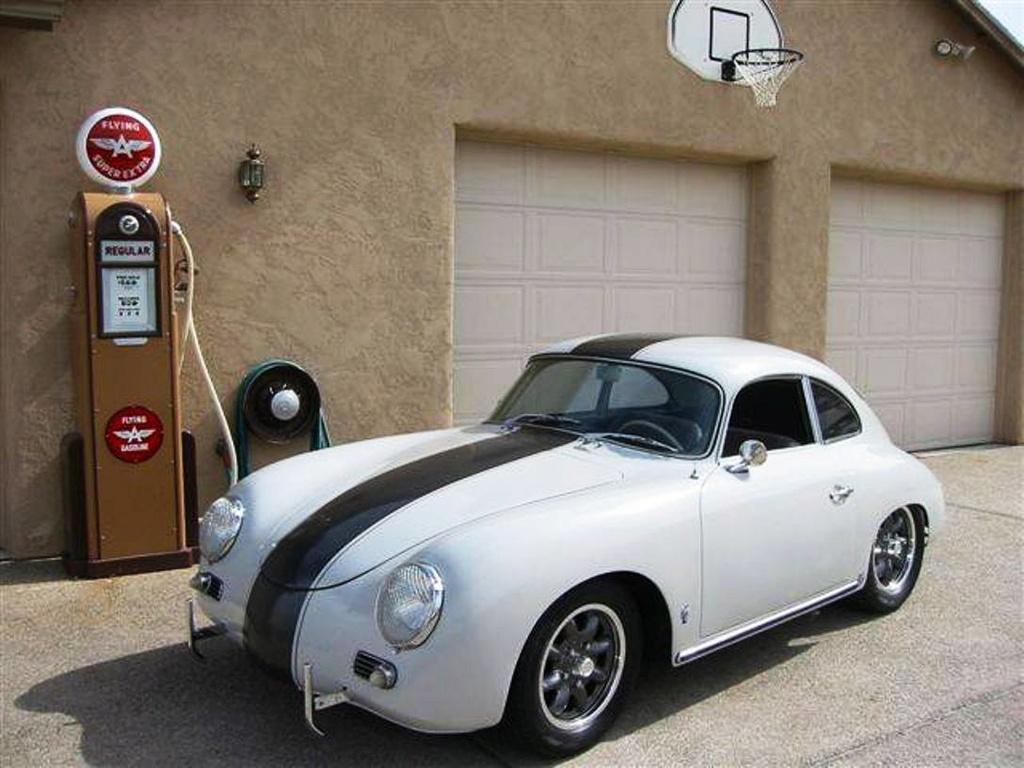 tuning Porsche - Page 5 10155910