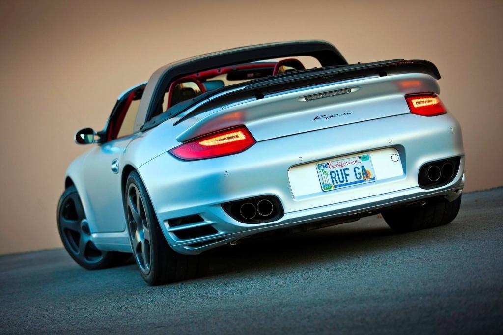 tuning Porsche - Page 40 10295210