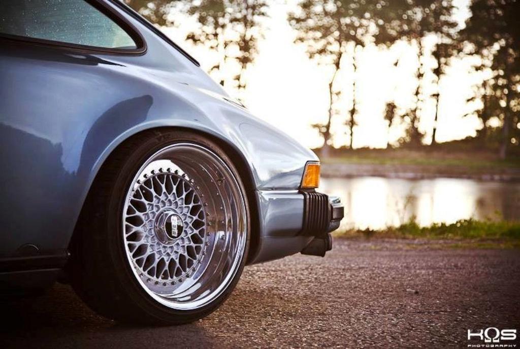 tuning Porsche - Page 5 10556410