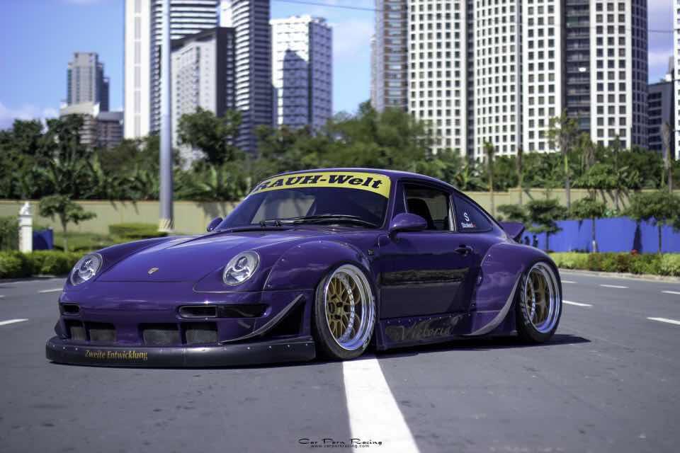 tuning Porsche - Page 6 11182210
