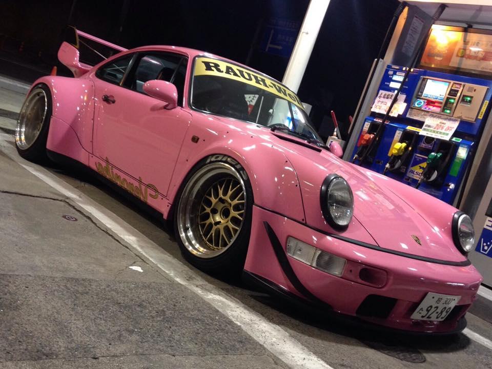 tuning Porsche - Page 6 11203110