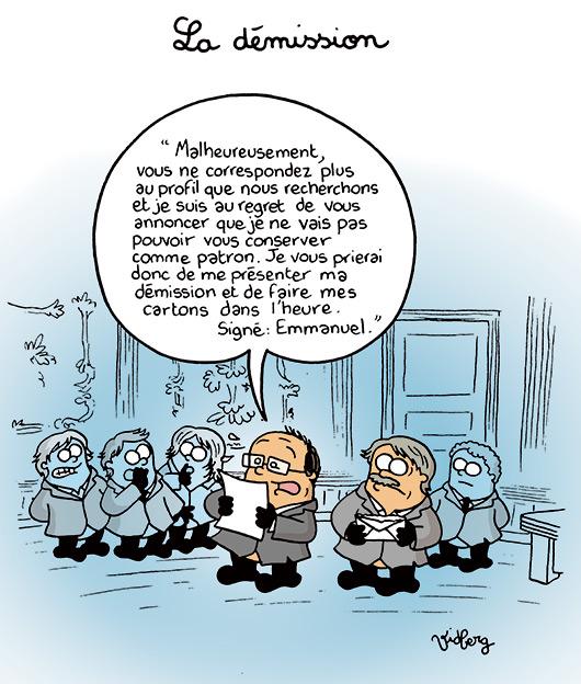 humour - Page 2 112_la10