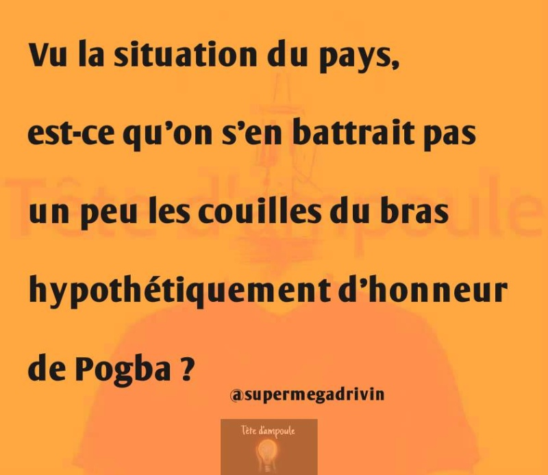 humour - Page 21 13263710