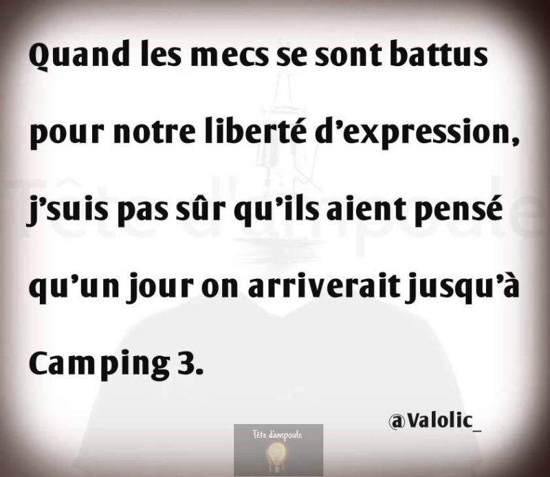 humour - Page 21 13407310