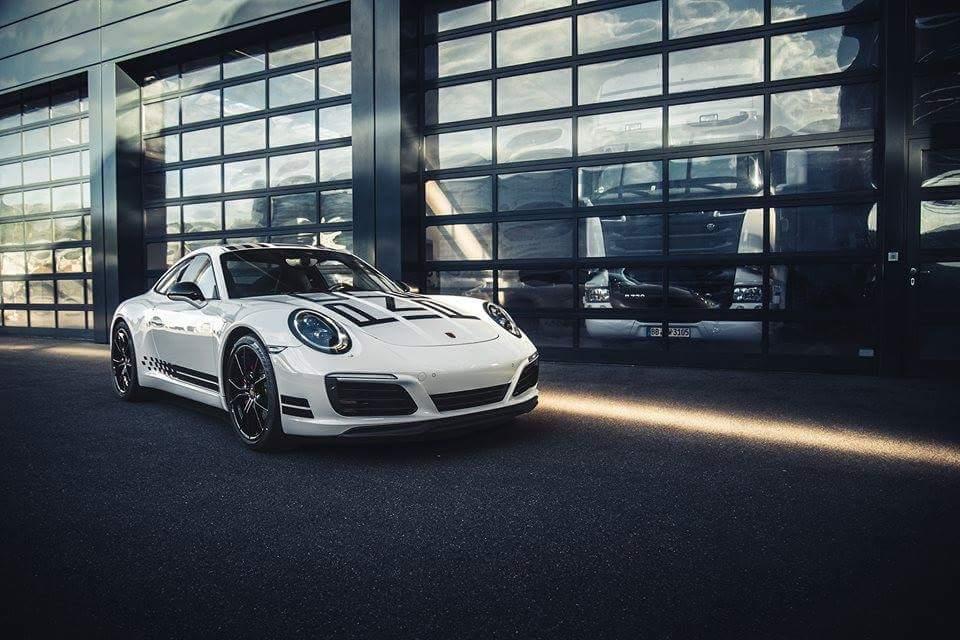 tuning Porsche - Page 37 13413111