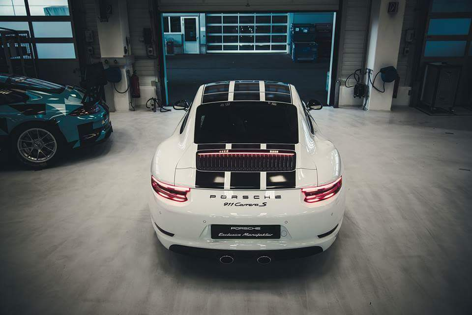 tuning Porsche - Page 37 13413710