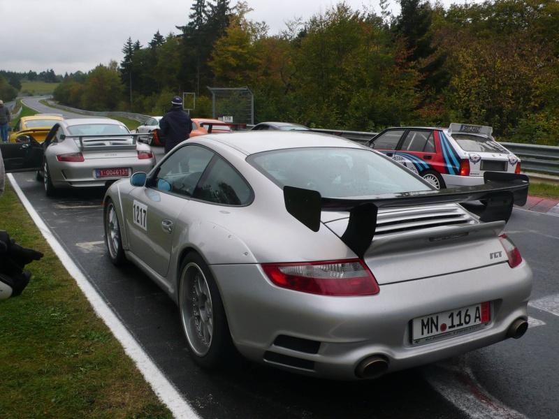 tuning Porsche - Page 39 13418310