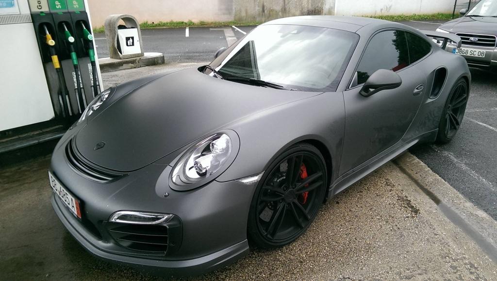 tuning Porsche - Page 38 13418410