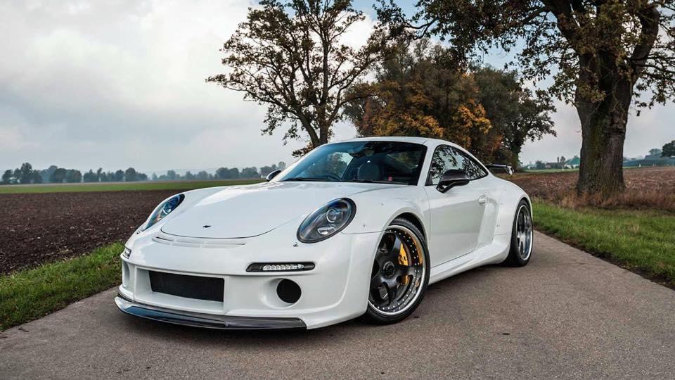 tuning Porsche - Page 37 13419111
