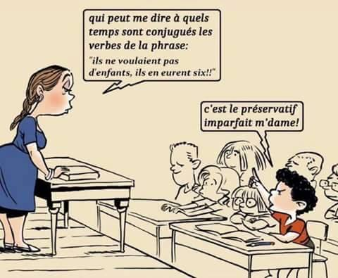 humour - Page 6 13434710