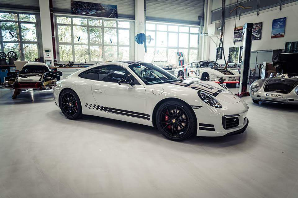 tuning Porsche - Page 37 13435310
