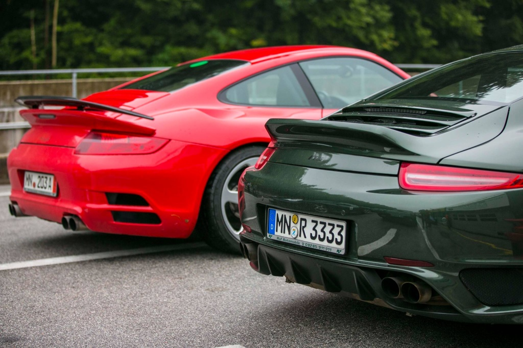 tuning Porsche - Page 39 13442510