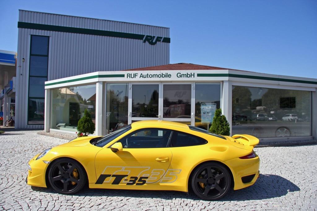tuning Porsche - Page 39 13443112