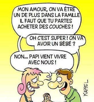 humour - Page 6 13445510
