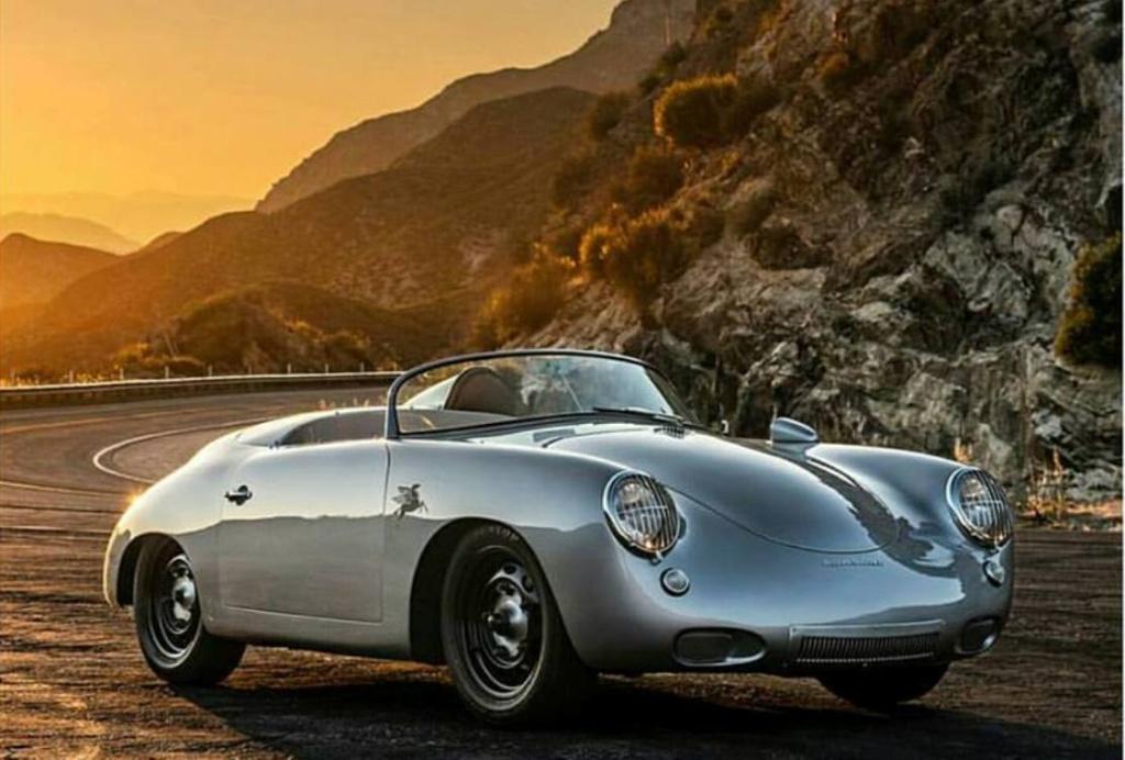 tuning Porsche - Page 39 13466212