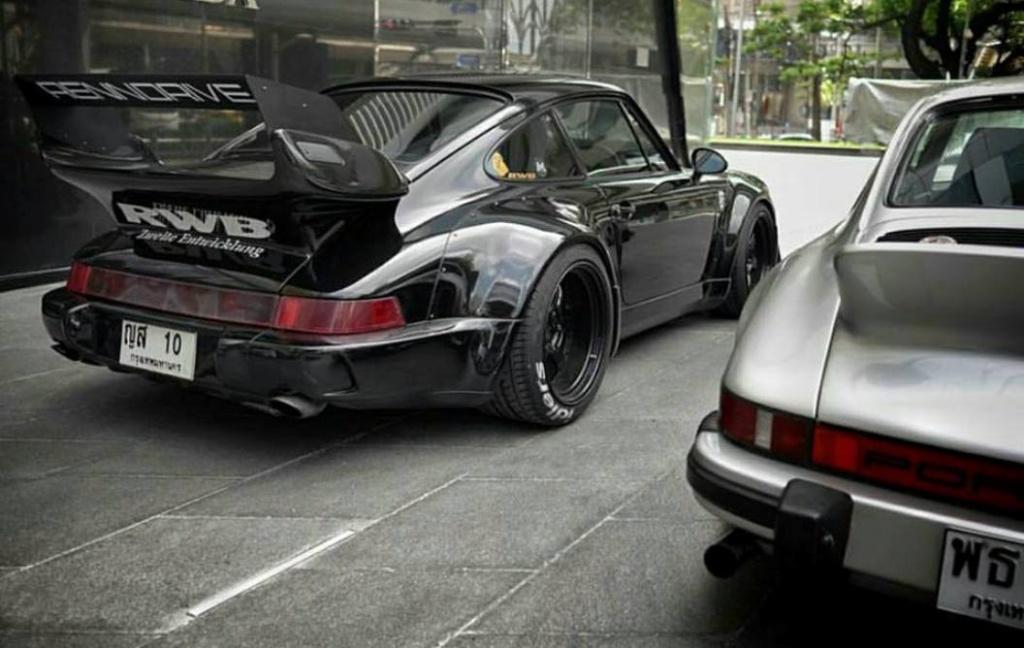 tuning Porsche - Page 38 13494911