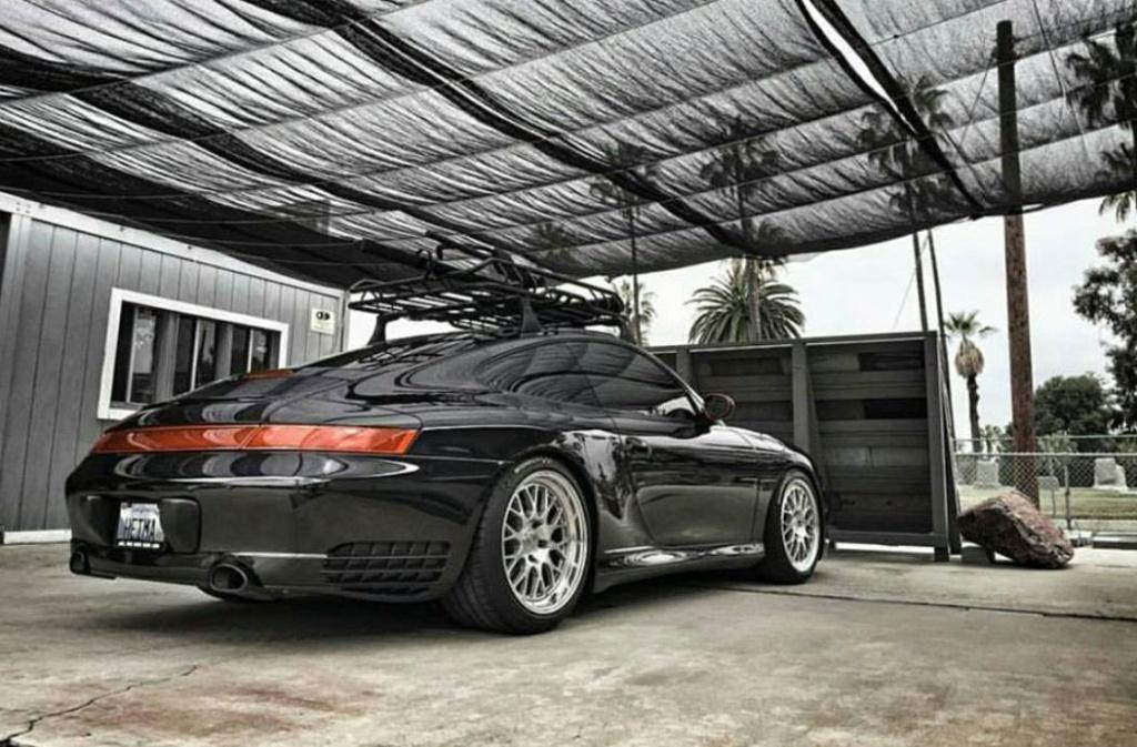 tuning Porsche - Page 37 13495011